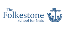 Folkstone Girls School