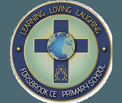 Forsbrook Primary School