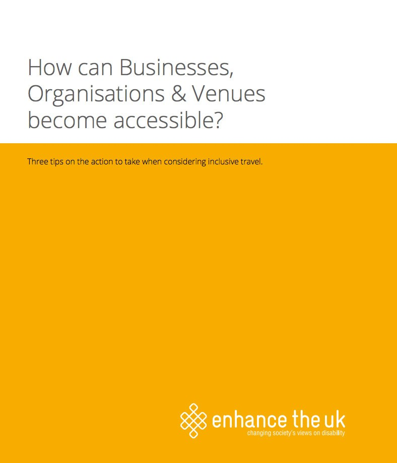 How-can-Businesses-Organisations-Venues-become-accessible