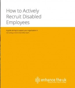 How-to-actively-recruit-disabled-staff