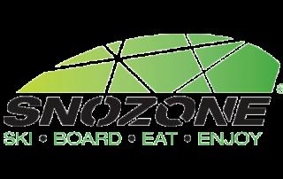 Snozone Logo